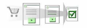 Електронна коммерція. Як попасти в ціль? Google Analytics, Метрика, OpenStat