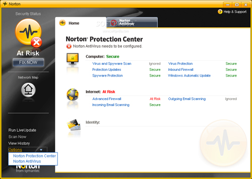 norton-antivirus-final_1_sm.jpg